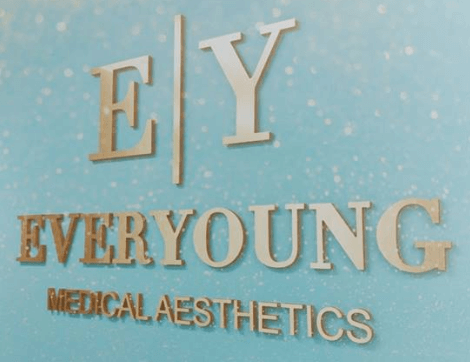 EverYoung Medical Aesthetics