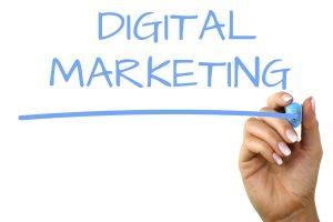 vancouver digital marketing agency
