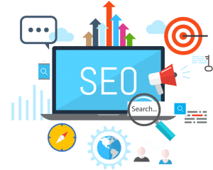 vancouver search engine optimization comapany