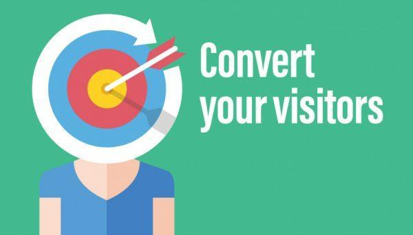 retargeting to your customers